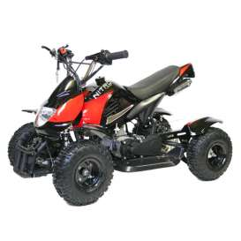 mini Quad COBRA 49cc R4