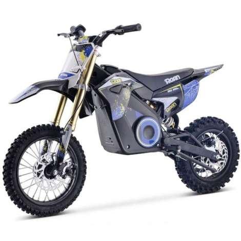 miniMoto electrica 903 1100W