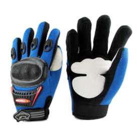 Guantes Cross Junior Pro X-Four