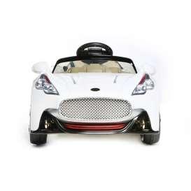 GT Roadster 12V