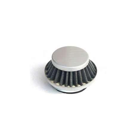 Filtro Aire 2T 42mm