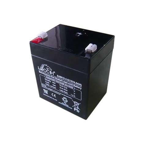 Bateria 12V 4.0Ah plomo