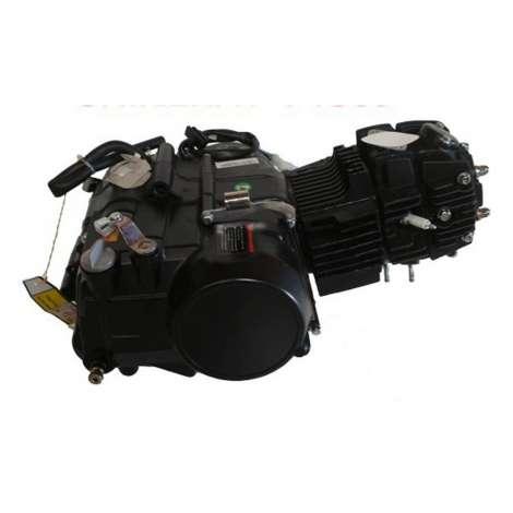 Motor 140cc Shineray para pit bikes