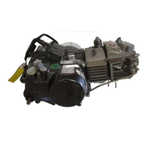Motor 150cc YX-V1 Rotor