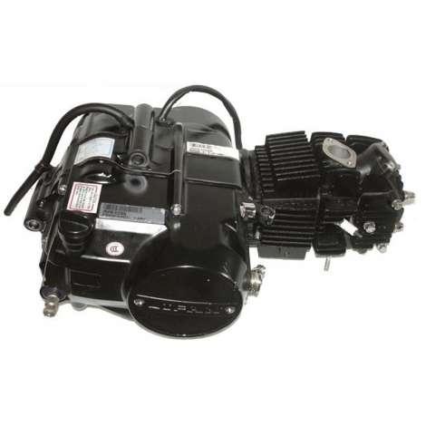 Motor 125cc LIFAN para pit bike