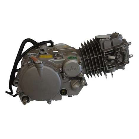Motor 150cc YX V2