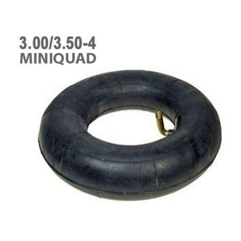 Camara miniQuad 3.00/3.50-4