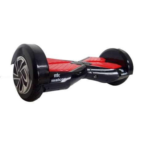Patin electrico SMART BALANCE R8