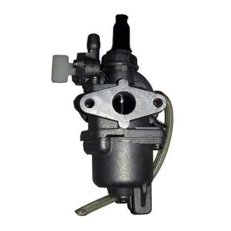 Carburador Serie 14 miniMoto