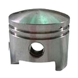 Piston 44mm 49cc