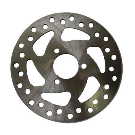 Disco Freno 120-26mm