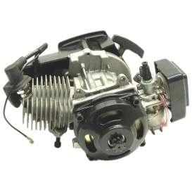 Motor miniMoto 49cc V2
