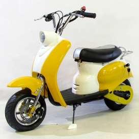 miniMoto 49cc Vespa ROAN