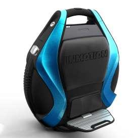 Patinete electrico monociclo INMOTION SCV V3
