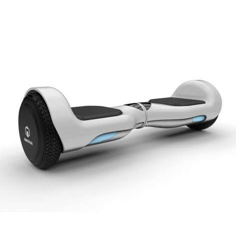 Patinete electrico 500W INMOTION hoverboard H1