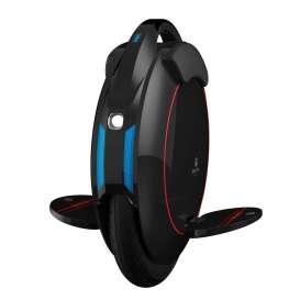 Patinete electrico monociclo INMOTION SCV V5