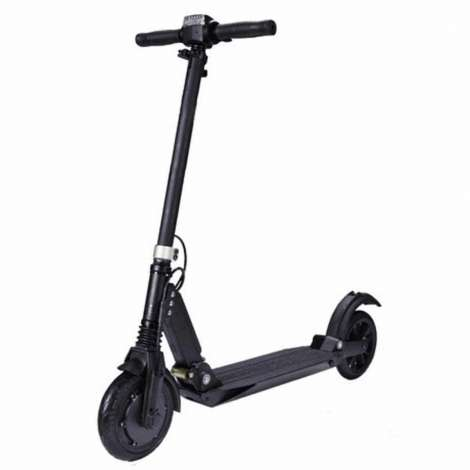 Patinete eléctrico e-Twow S2 BOOSTER