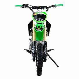Pit bike 125 Malcor XM 17/14