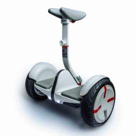 Monociclo Ninebot Mini Pro Segway