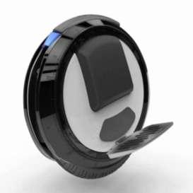 Monociclo NINEBOT One Pro