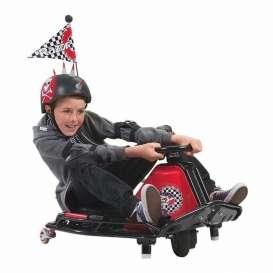 Kart RAZOR Crazy Cart