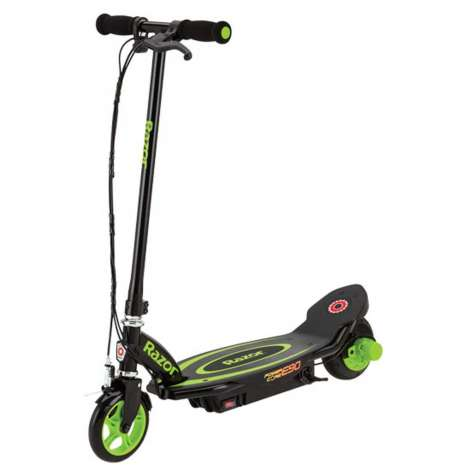 Patin Razor E90 Powercore