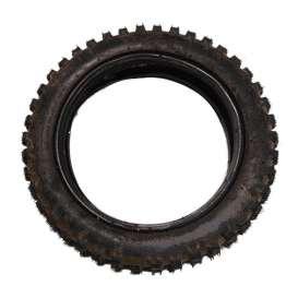 Neumático 3.00-12