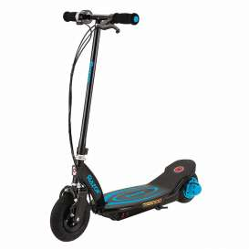 Patin Razor E100 Powercore