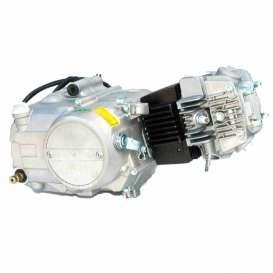 Motor 125cc YX