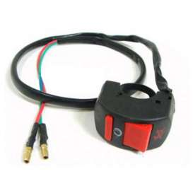 Boton interruptor R3