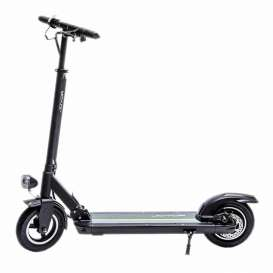Patinete electrico Joyor X5S 500W