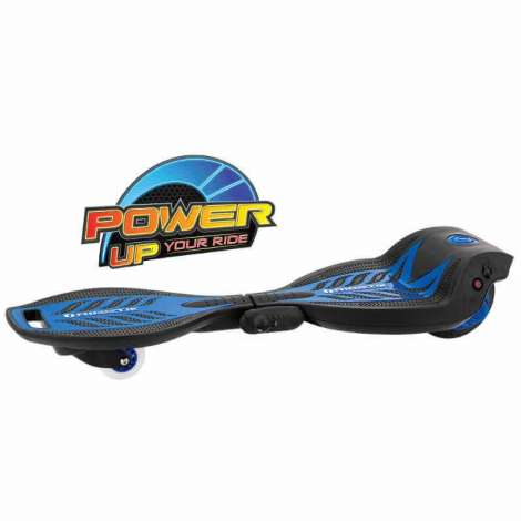 Patin Razor RIPSTIK Electric