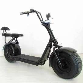 Moto eléctrico ROAN 1000W 60V