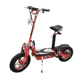Patinete Raycool Country 1800W R10