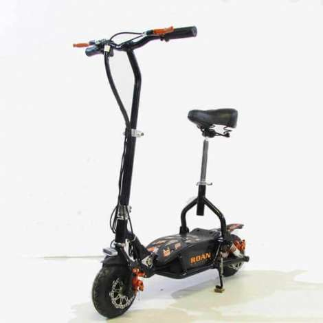 Patinete electrico 300W Litio
