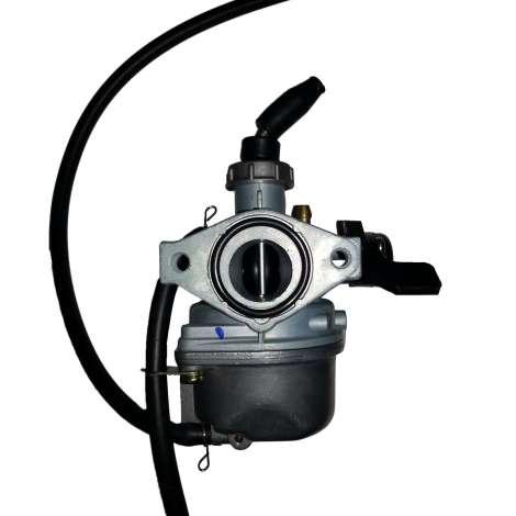 Carburador Serie 18mm