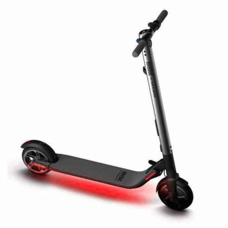 Patinete eléctrico Ninebot Segway