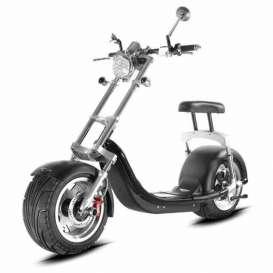 Patín Harley Emoveyou 1000W 60V