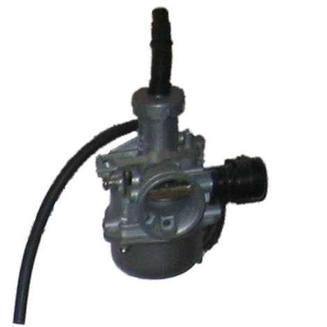 Carburador 22-R pitBike