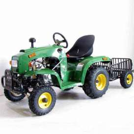 Tractor Roan 110cc