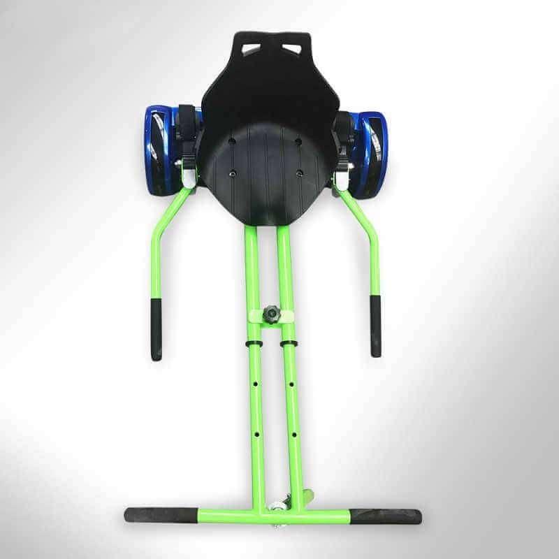 Silla kart hoverboard gt4 - Silla para hoverboard ...