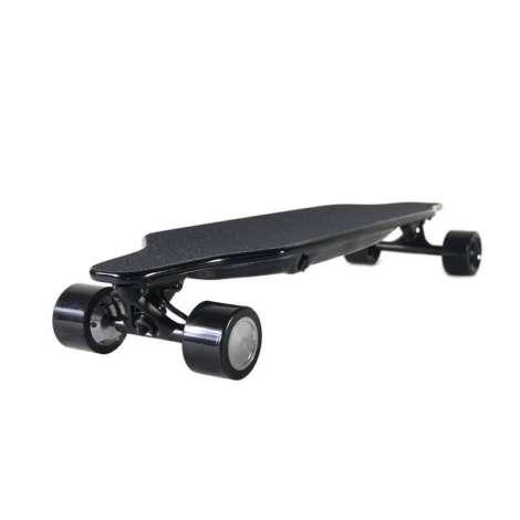 Longboard eléctrico Elewheel I-Thunder