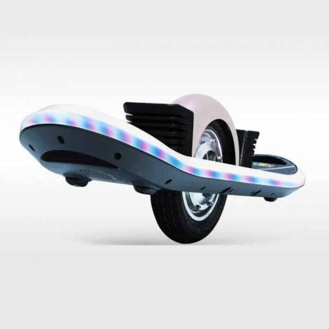 Rueda Skate One Wheel Mc fly