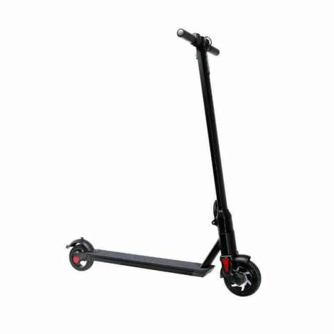 Patinete eléctrico Elewheel Executive