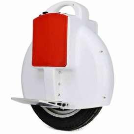 Monociclo eléctrico Elewheel M3