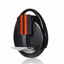 Monociclo eléctrico Elewheel T3