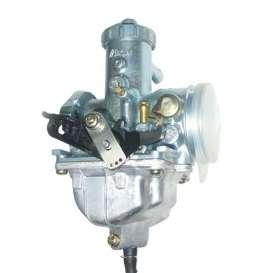 Carburador MIKUNI 30mm