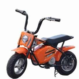 miniMoto electrica 250W Roan 24V