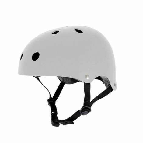 Casco Adulto Patinete ROAN