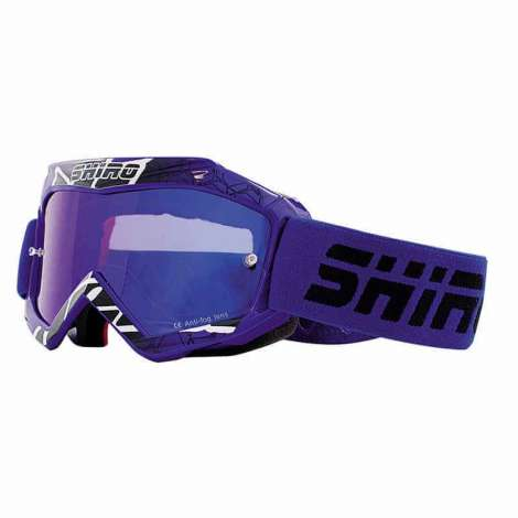 Gafas Cross Infantiles Shiro